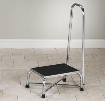 Step Stools For Elderly