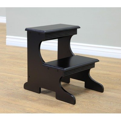 Cute Step Stools For S Thesteppingstool