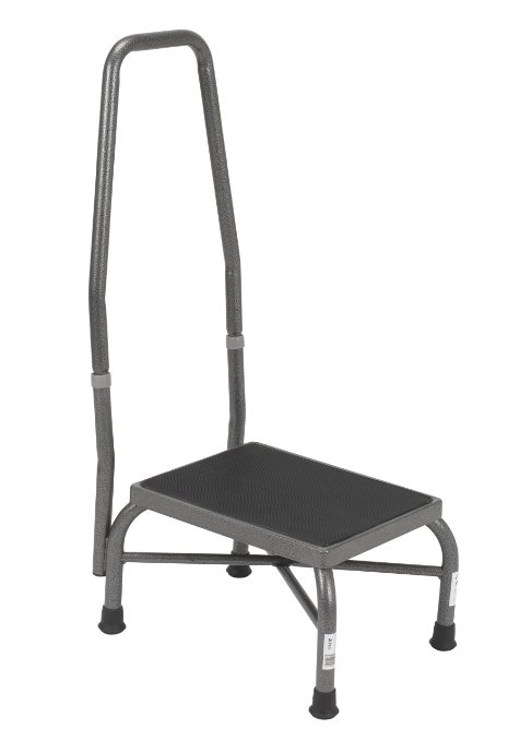 Stepping Stool For Elderly Thesteppingstool Com