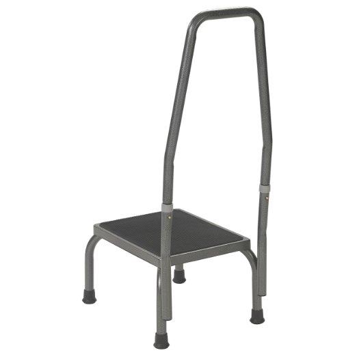 Elderly 2 Thesteppingstool Com