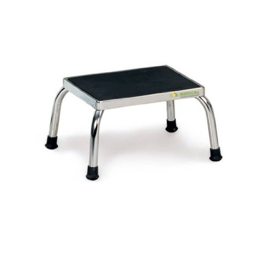 Stepping Stool For Adults Thesteppingstool Com