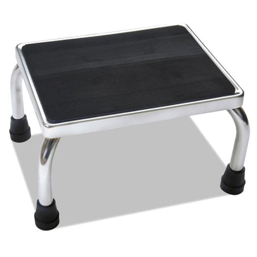 Metal Step Stools For Adults Thesteppingstool Com