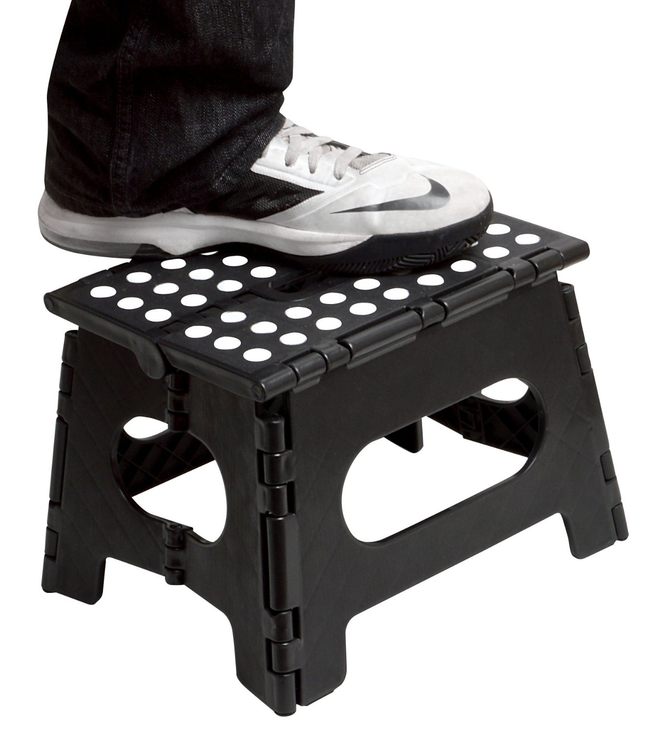 Folding Stepping Stools For Adults Thesteppingstool Com