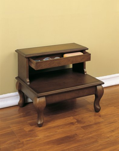 Adult Bedroom Step Stool Thesteppingstool Com