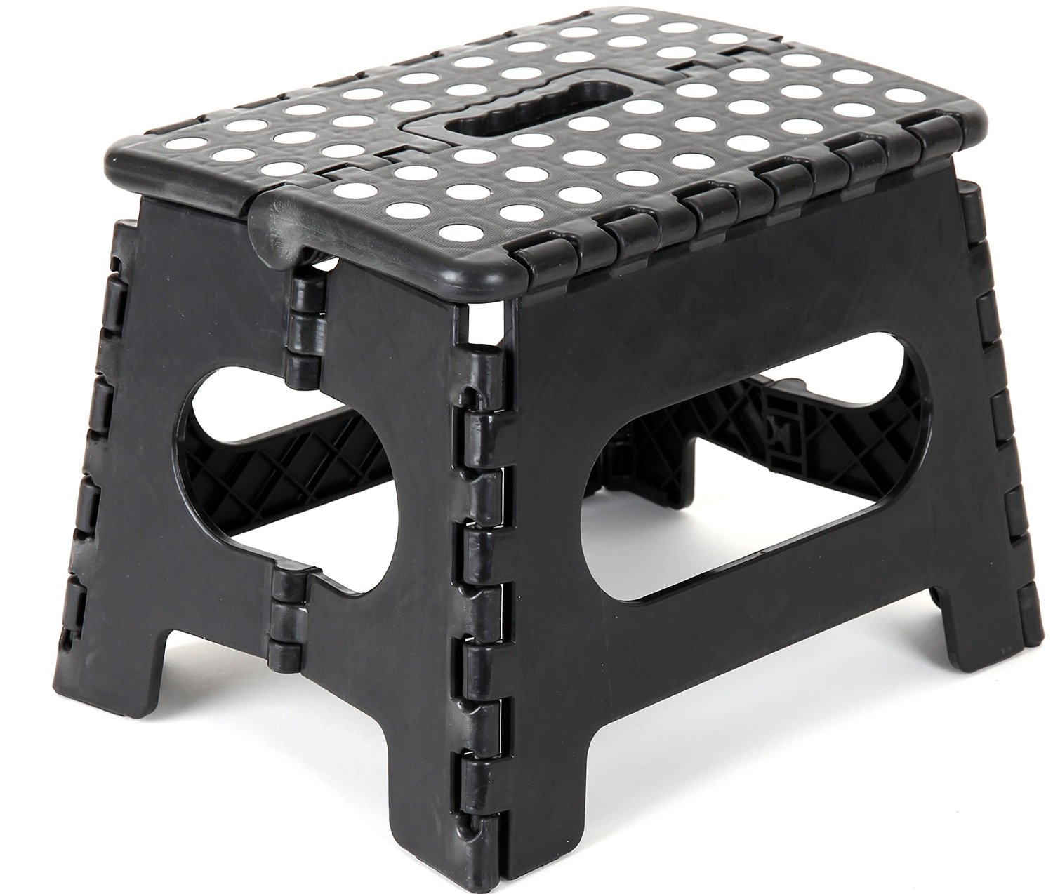 Small Fold Up Step Stool Thesteppingstool Com