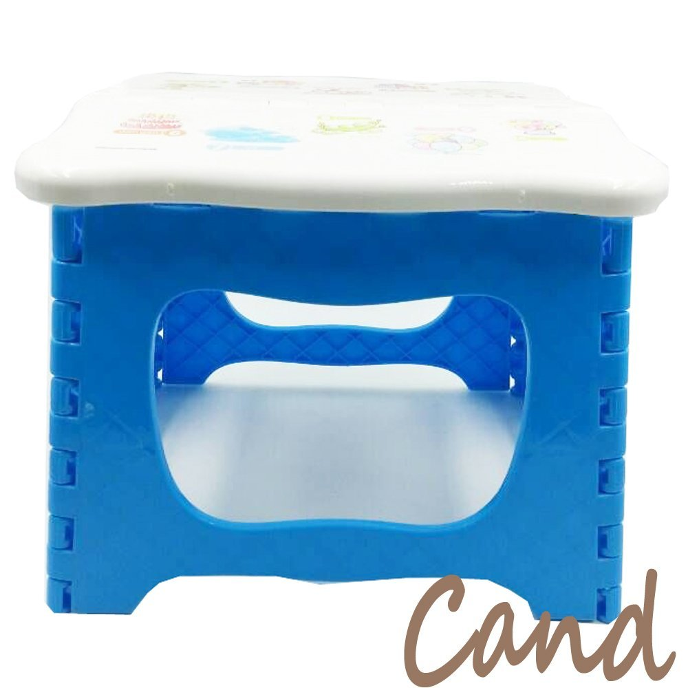 Cand 1a Thesteppingstool Com