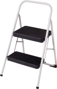 small fold up step ladder