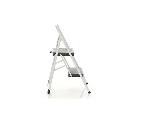 Small Folding Step Ladder Thesteppingstool Com