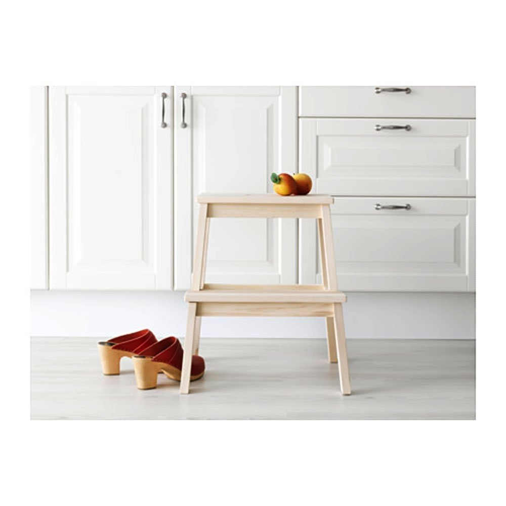 Cute Step Stools For S