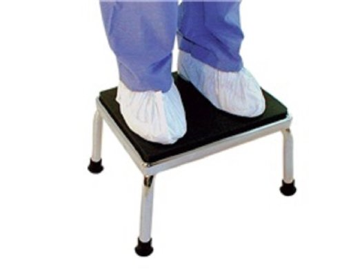 Eva Medical 3 Thesteppingstool Com