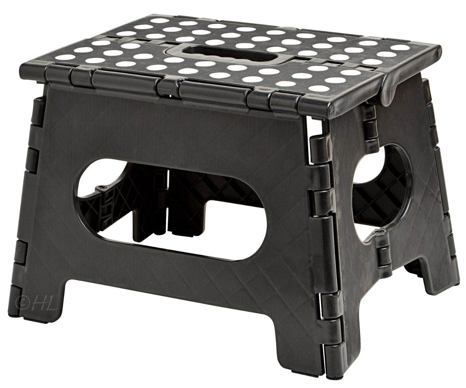 Low Profile Step Stool Thesteppingstool Com