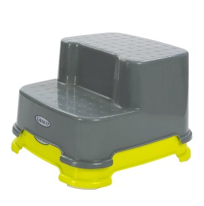 The Stepping Stool Quality Step Stools For Toddlers