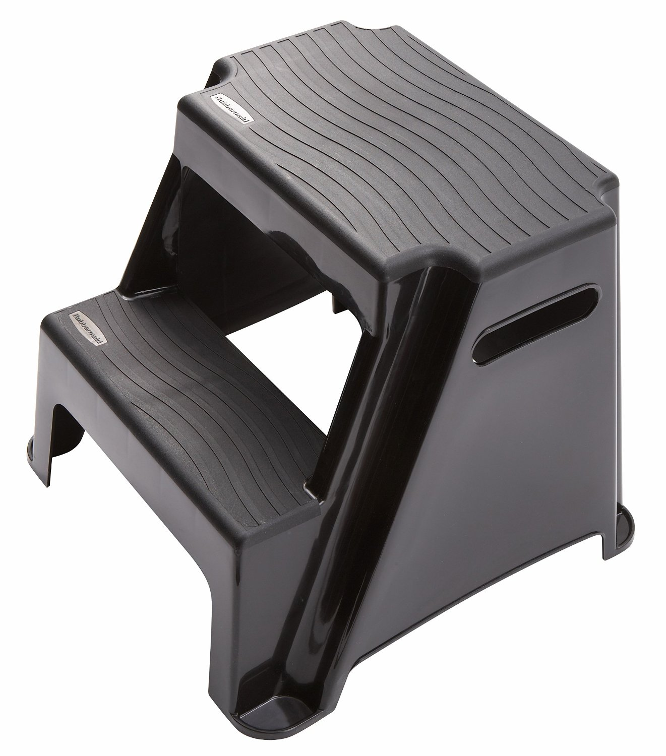 stool still this high is kitchen chip from utility step durable ladder made folding