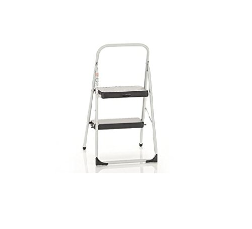 Two Step Stools For Adults Folding Thesteppingstool Com