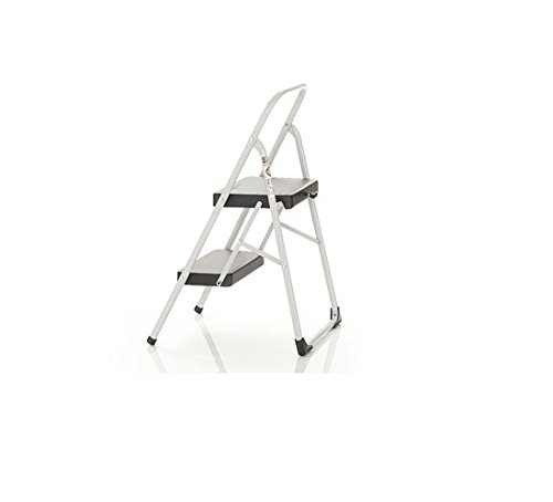 Stepping Stools For Adults Folding Thesteppingstool Com