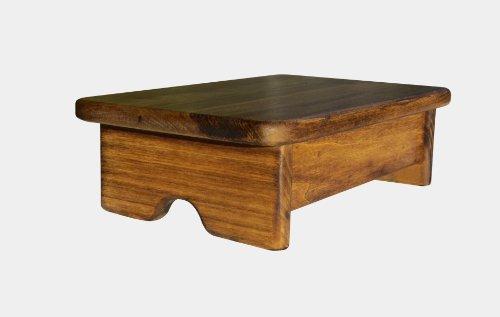 Miraculous 4 Inch High Step Stool Thesteppingstool Com Lamtechconsult Wood Chair Design Ideas Lamtechconsultcom