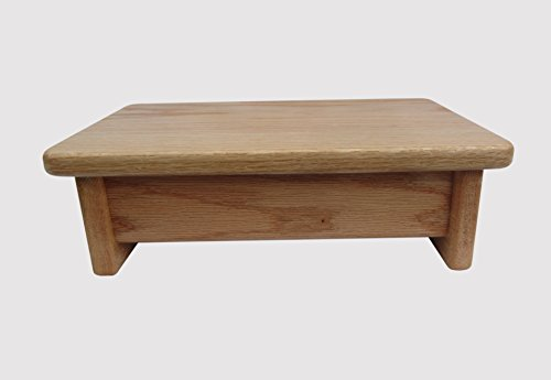 Surprising 4 Inch High Step Stool Thesteppingstool Com Ibusinesslaw Wood Chair Design Ideas Ibusinesslaworg