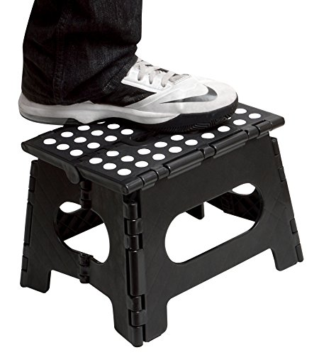 stepping stools for adults