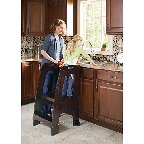 Astonishing Step Stool For Toddlers To Reach Sink Thesteppingstool Com Gmtry Best Dining Table And Chair Ideas Images Gmtryco