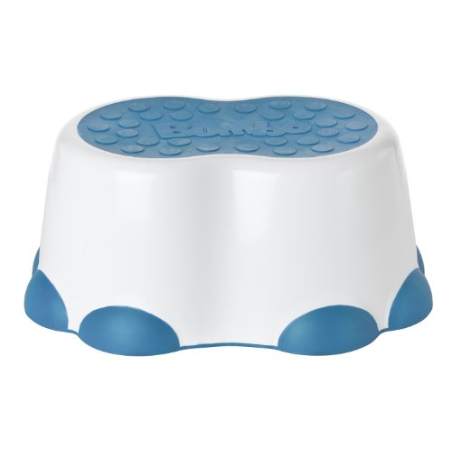 6 Inch High Step Stool Thesteppingstool Com