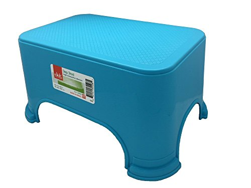 6 inch high step stool  sc 1 st  TheSteppingStool.com & 6 Inch High Step Stool - TheSteppingStool.com islam-shia.org