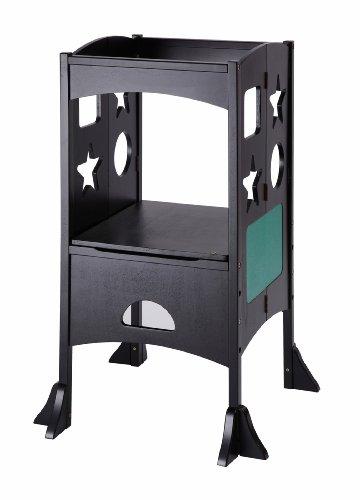 toddler stool for kitchen
