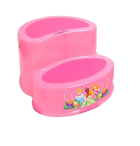 two step stools for toddlers