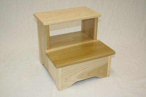Bedroom Step Stools for Adults : bed stools adults - islam-shia.org