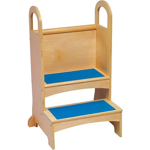 Beau Step Stool For Toddlers To Reach Sink